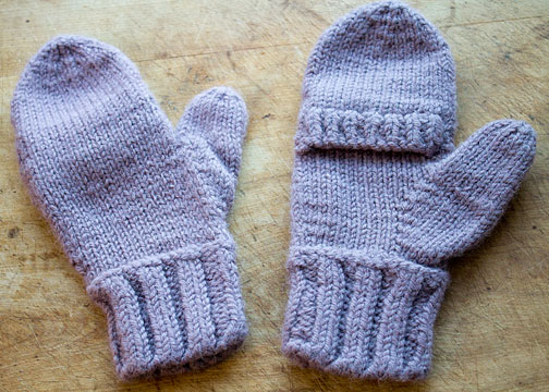stitchcraftcreations_mittens